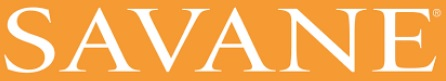 savane-logo-2017-orange.jpg