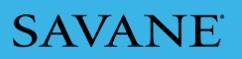 savane-logo-2017.jpg