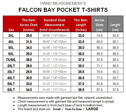 sizechart-falconbaypockettshirts.jpg